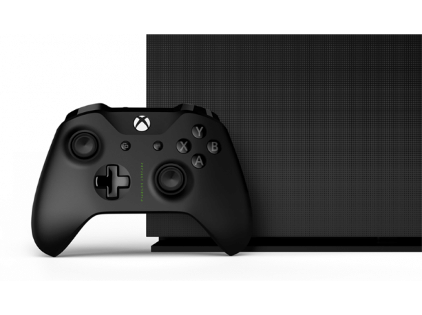 Xbox One : Les Tutos du Dashboard